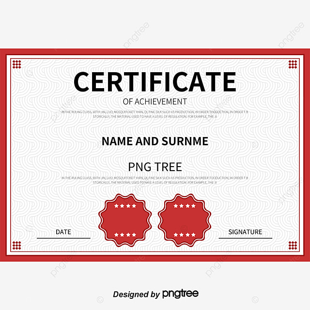 vector material certificate letter of appointment letter of appointment certificate letter of appointment