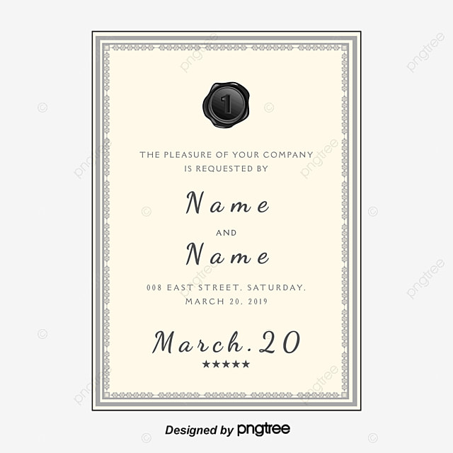 vector foreign letter of appointment certificate letter vector certificate vector vector certificate png