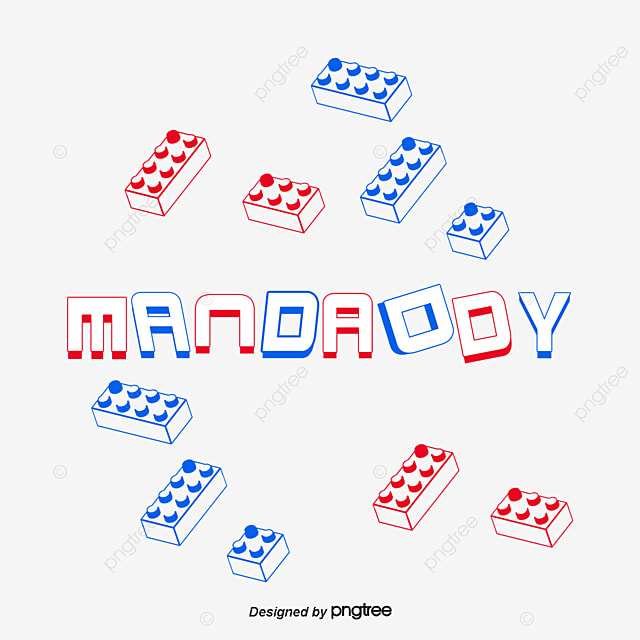 Lego letters vector building blocks letter vector png and vector lego letters vector building blocks letter vector png and vector stopboris Gallery