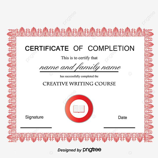 vector european pattern border certificate letter of appointment european certificate vector certificate letter