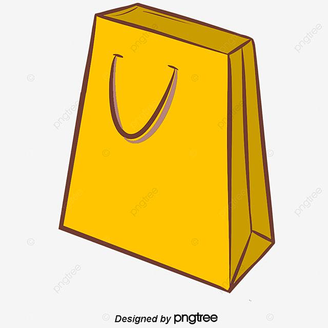 shopping bag vector material png shopping bag shopping bag png rh pngtree com shopping bag vector icon shopping bag vector illustration