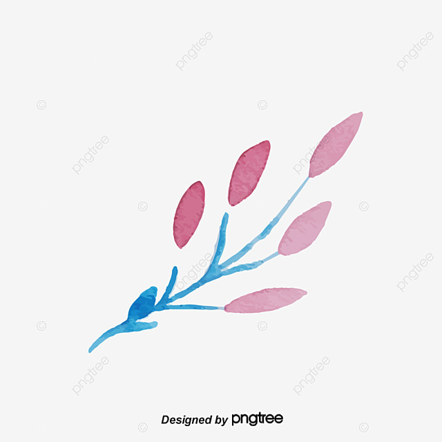Creative birthday card pattern vector greeting cards png and creative birthday card pattern vector greeting cards png and vector m4hsunfo
