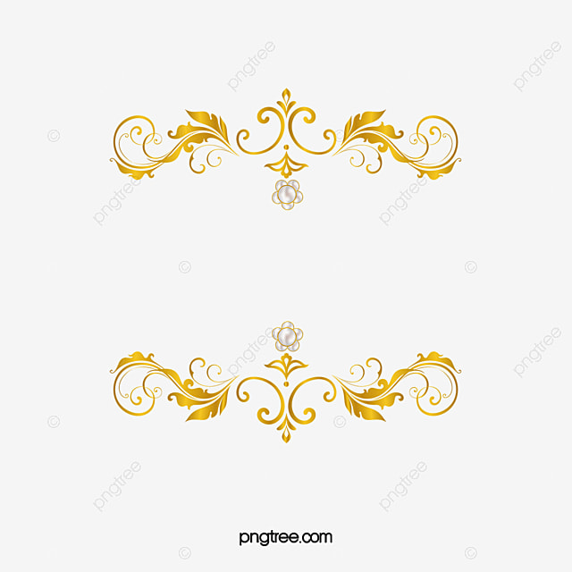 Stock Video 1904935 Line Manga 01 furthermore Hand Draw Cartoon Web Icon 6111351 additionally Brown And Cony moreover Good Wear Wedding Bride Vector 1895782 furthermore Story Board Love 3058633. on wedding cartoon graphic