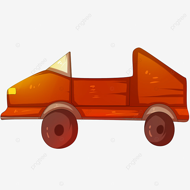Retro Car Vector Material, Car Clipart, Vintage Car, Car Vector PNG And  Vector