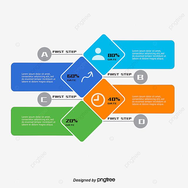 Ppt ladder diagram elements vector ppt ladder png and vector for ppt ladder diagram elements vector ppt ladder png and vector ccuart Image collections