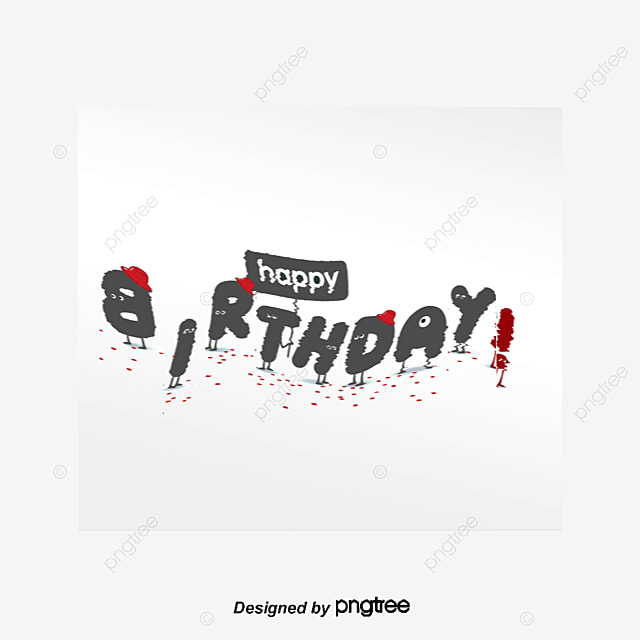 Cartoon happy birthday english font happy birthday wordart fonts cartoon happy birthday english font happy birthday wordart fonts png and vector bookmarktalkfo Choice Image