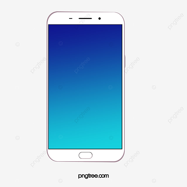 Oppo Phone Png Images Vector And Psd Files Free Download