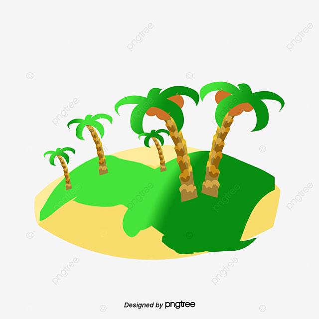 coconut tree vector coconut tree vector png and vector for free rh pngtree com tree vector free download corel bamboo tree vector free download