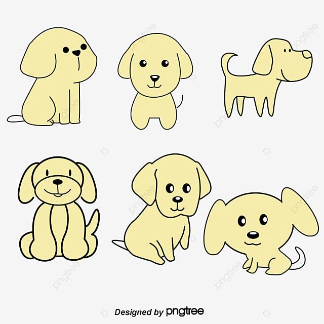 Shaggy Puppy Cute T Shaggy Animal And Dog
