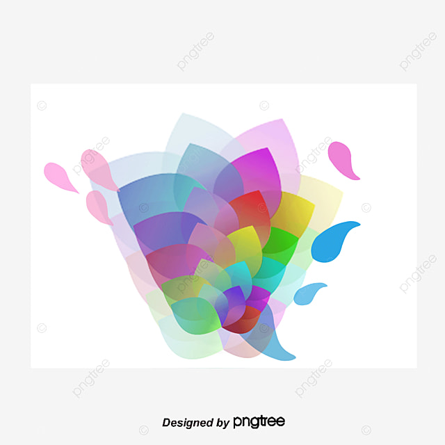 vector abstract background abstract background geometry