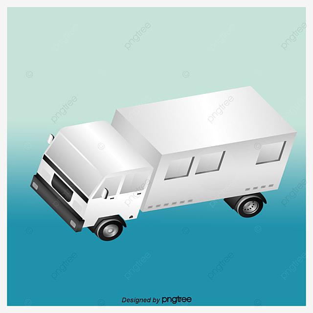 voiture de livraison free agence de location de voiture et utilitaire roissy aroport livraison. Black Bedroom Furniture Sets. Home Design Ideas
