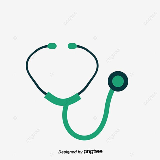 Dessin Stéthoscope dessin de stéthoscope, dessin, stéthoscope, dispositif médical png