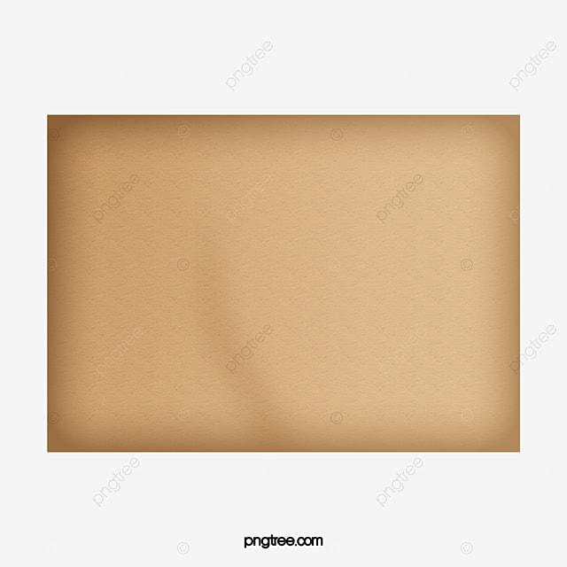 Brown Paper Texture Background, Kraft, Grain, Obsolete PNG