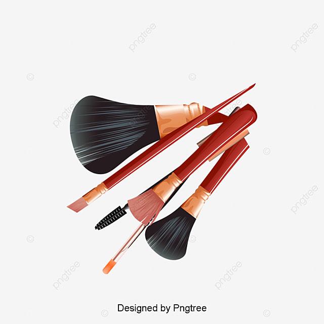 outil de coiffure salon de beaut salon de coiffure beaut image png pour le t l chargement libre. Black Bedroom Furniture Sets. Home Design Ideas