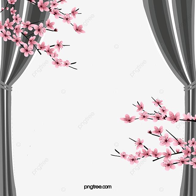 le mariage des affiches de bordure le mariage de bordure