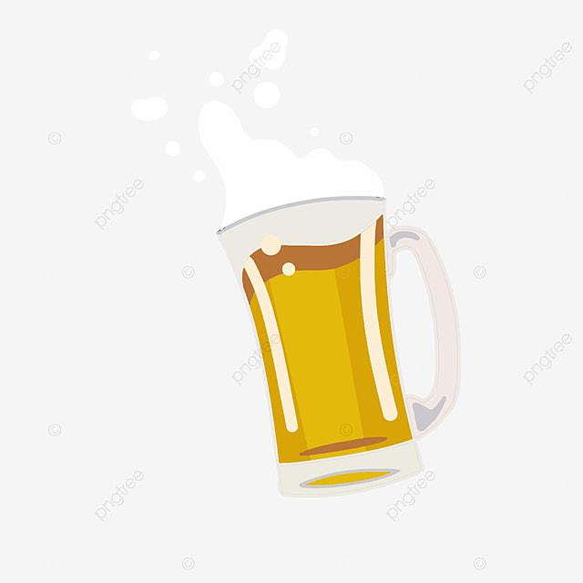 desenho de copo de cerveja imagens de desenhos animados o copo de