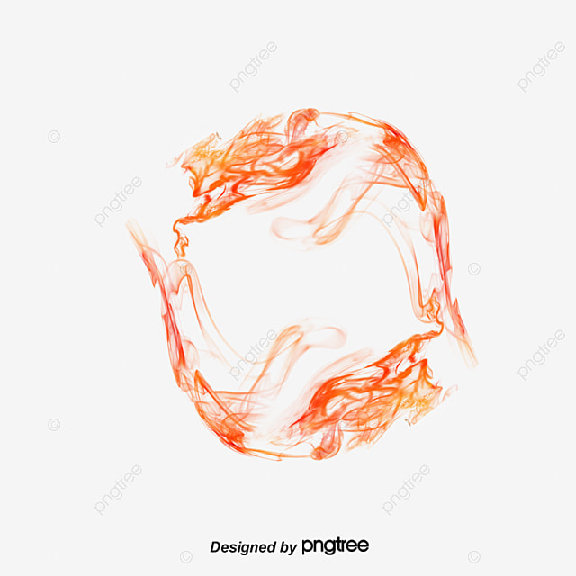 ring of fire png images vectors and psd files free download on rh pngtree com ring of fire clip art free ring of fire clip art free