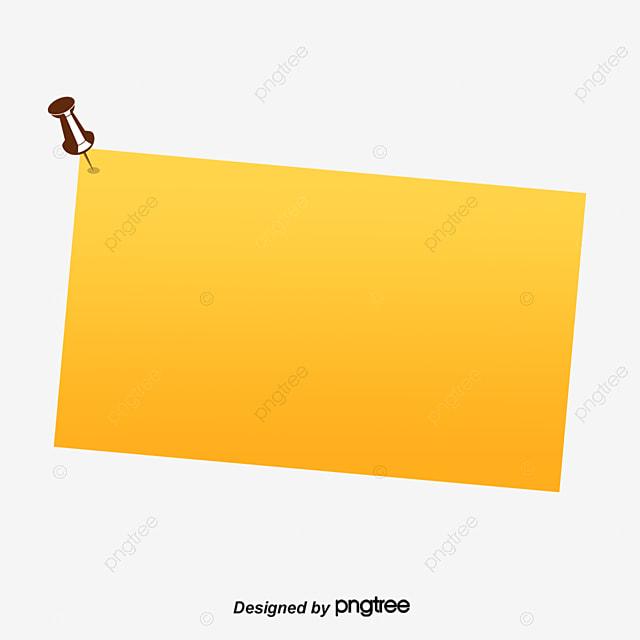de pl u00e1stico vermelho e amarelo post it  parafuso de pl u00e1stico  vermelho  yellow sticky notes png post it note clipart blue sticky note clipart