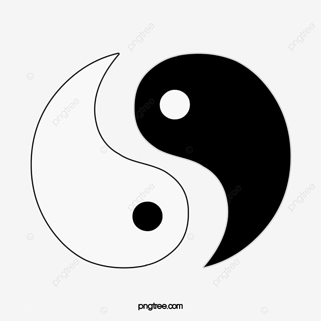 Yin and yang pisces yin and yang pisces black png image and yin and yang pisces yin and yang pisces black free png image and clipart sciox Gallery