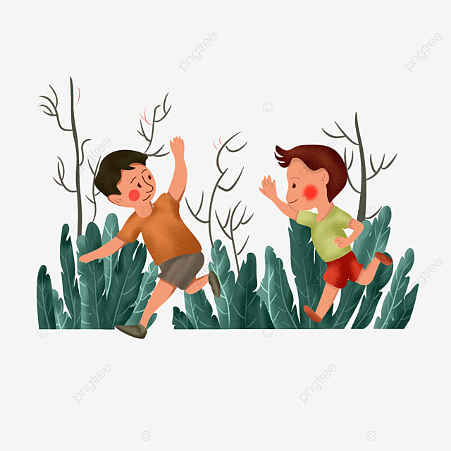 running three children child run health png image and clipart for rh pngtree com Running Race Clip Art Running Race Clip Art