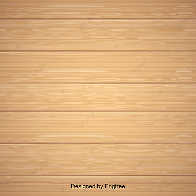 Old Wood Texture, Wood Clipart, Old Wood PNG Transparent