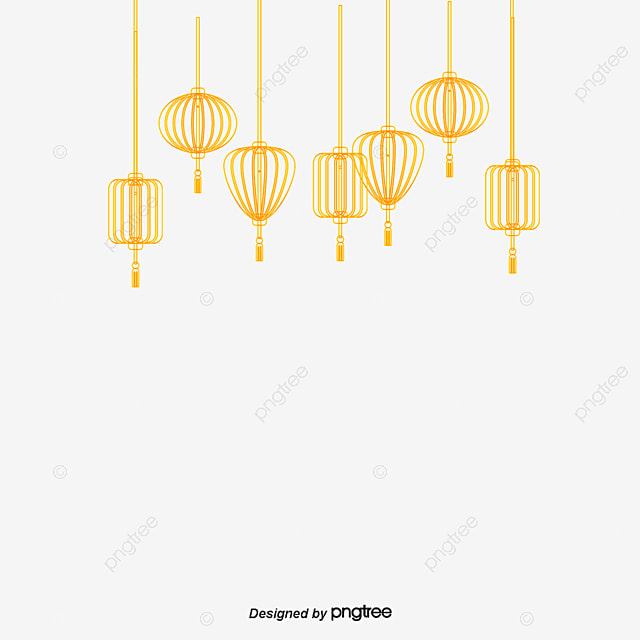 Vector chinese new year greeting card fan lantern chinese knot vector chinese new year greeting card fan lantern chinese knot png and vector m4hsunfo