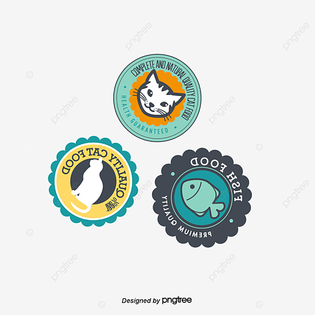 Martin Luther King Memorial Badge Badge Vector Retro Badge Png