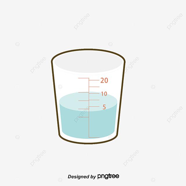 vector beaker beaker vector experiment png and vector for free rh pngtree com beaker vector free download beaker vector