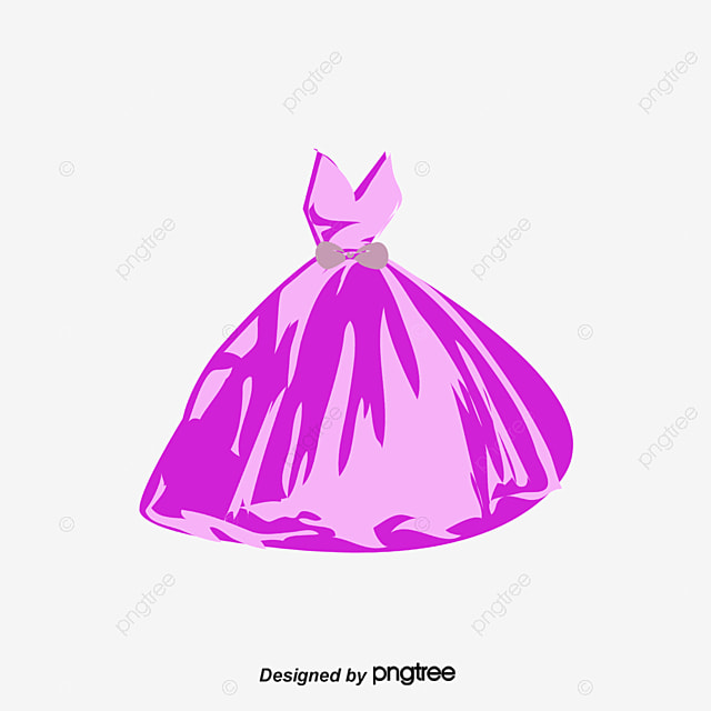 Image result for dress cartoon