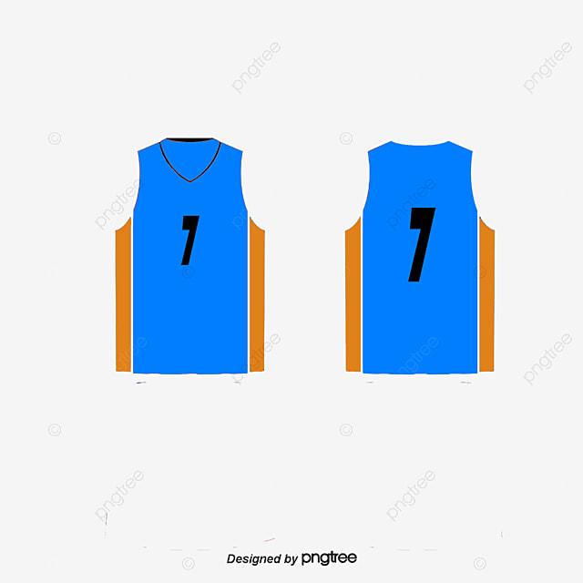Raptors Jersey 1cc337429