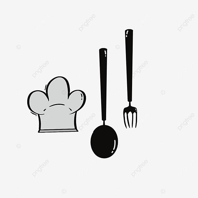Chapeu De Cozinheiro Png Vetores Psd E Clipart Para Download