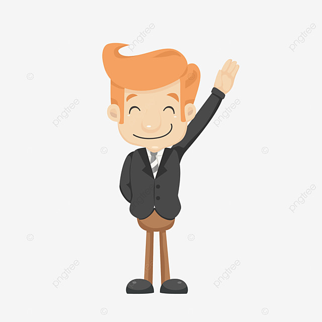Business greeting call greet speech bubble png and psd file for business greeting call greet speech bubble png and psd m4hsunfo