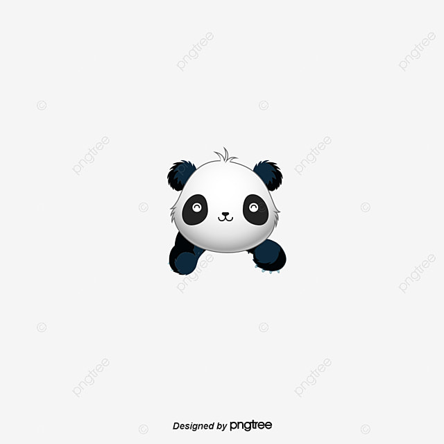 panda vectors 762 graphic resources for free download rh pngtree com panda vector image panda vectoriel