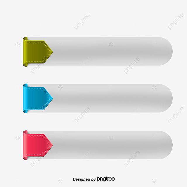 Rectángulo De Color Patron Decorativo PPT Poligono Descargar Gratis ...