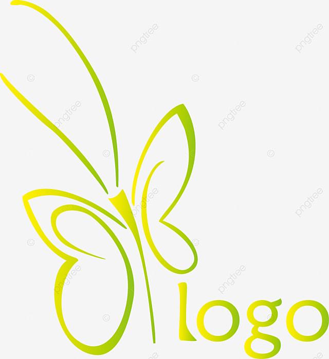 Скачать логотип пума