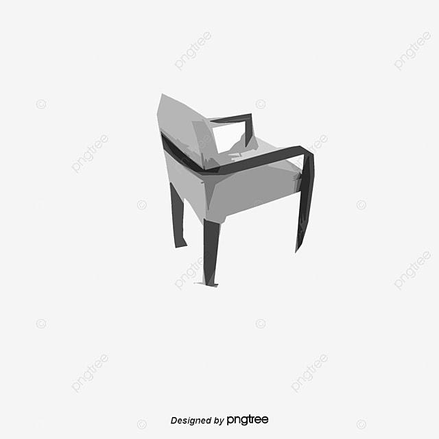la chaise de r u00e9tro r u00e9alisateur r u00e9tro peint  u00e0 la main film