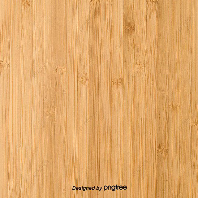 Warm Wood Texture Background Warm Wood Texture Background