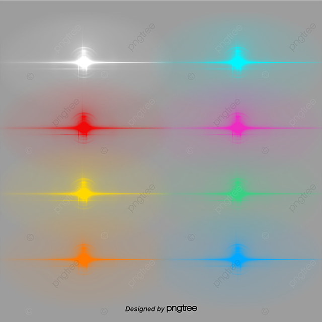 Cool light effects, Color, Point-like Light Effect, Decoration PNG ... for Lens Light Effect Png  70ref