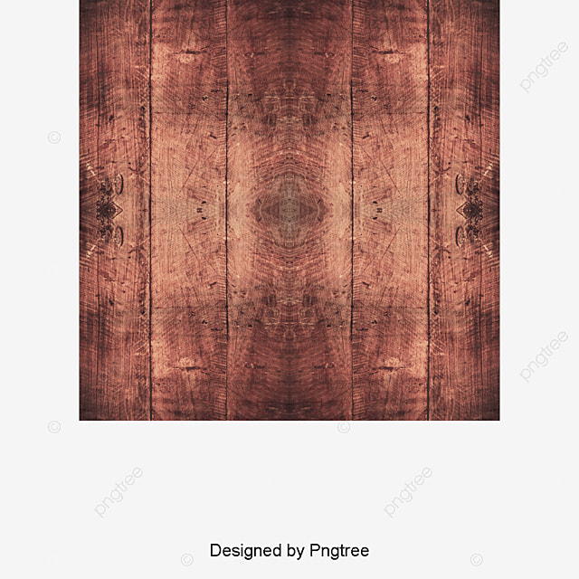 Vintage Wood Background, Wood Texture, Wood Floor, Wooden ...