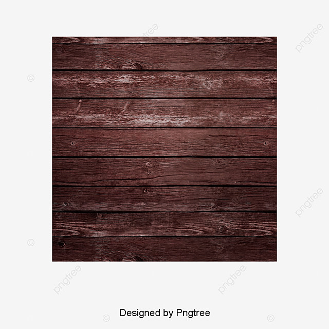 Red Old Wood Background Wood Texture Wood Floor Floor Png And Psd