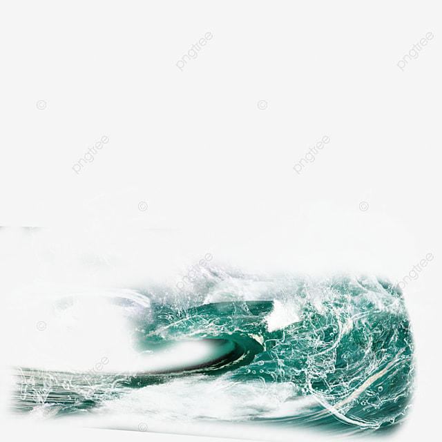sea wave  sea clipart  wave clipart  sea png image and clipart for free download Beach Waves Clip Art Wave Pattern Clip Art