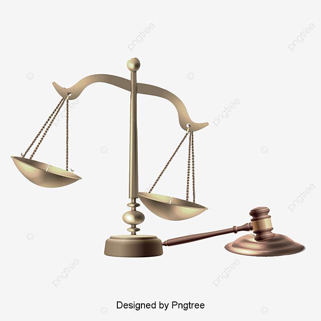 morale et juridique l  u00e9tat de droit morale la justice