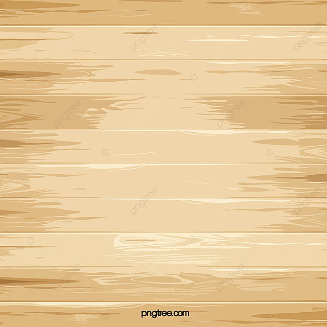 Light Wood Floor Background. Light colored wood texture background  Wood Texture Background Picture Material Download Floor PNG Images Vectors and PSD Files Free on