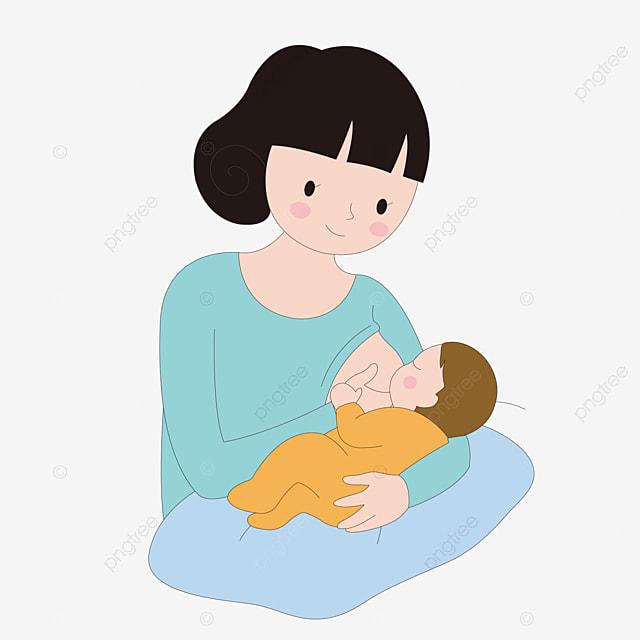 無料ダウンロードのための赤ちゃんは自分でご飯を食べる 赤ちゃん 食事