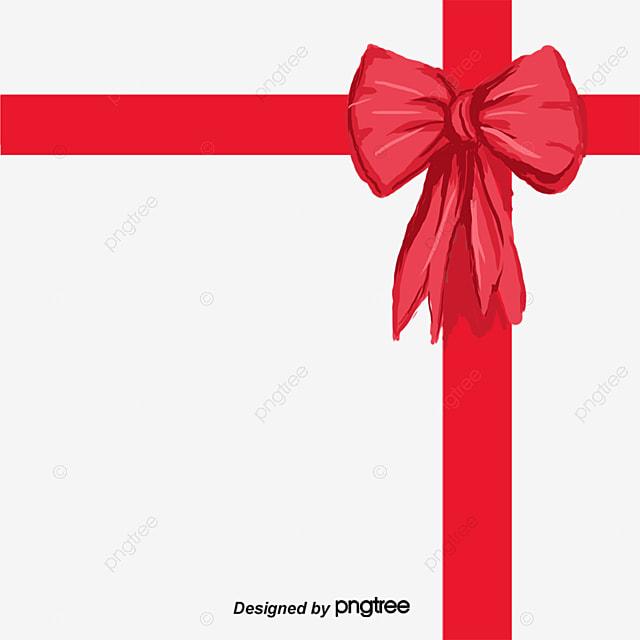 ruban rose 214 de la saint valentin cadeau bo u00eete d
