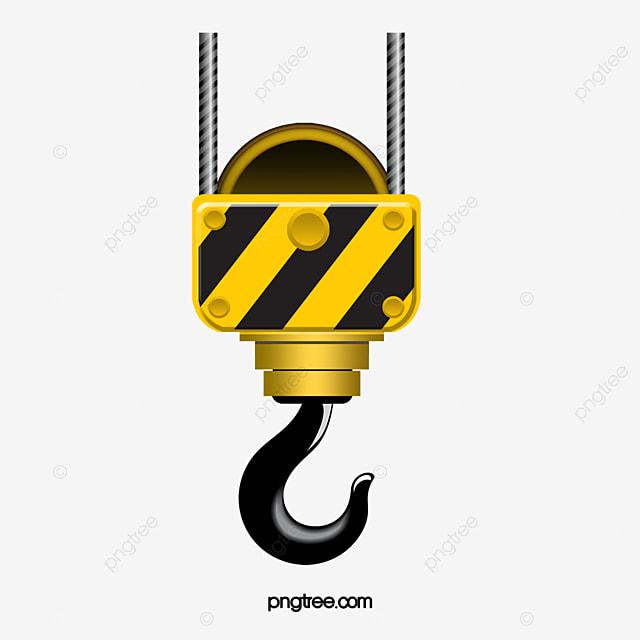 Site do guindaste amarelo amarelo o site crane png e vetor para site do guindaste amarelo amarelo o site crane png e vetor ccuart Gallery