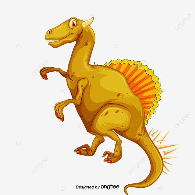 desenho de tiranossauro rex cartoon t rex o dragão png e vetor para