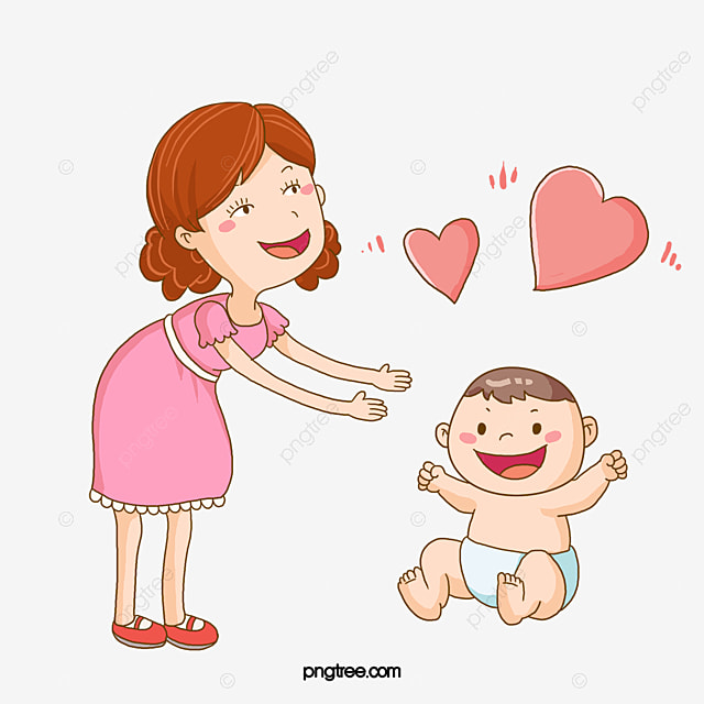 Mother holding a baby vector baby mom png and vector for free mother holding a baby vector baby mom png and vector voltagebd Image collections