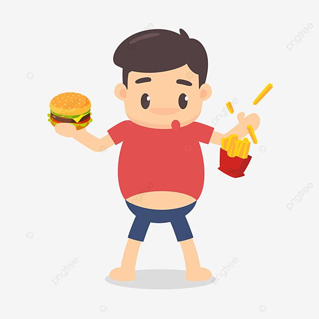 無料ダウンロードのための食事の男の子 食事 男の子 食べ物 Png画像