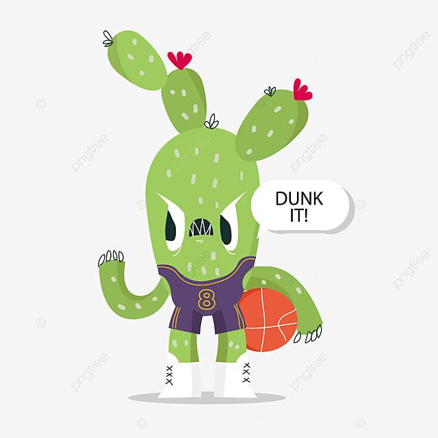 Basketball Mädchen, Basketball Mädchen, Cartoon Basketball Mädchen ...